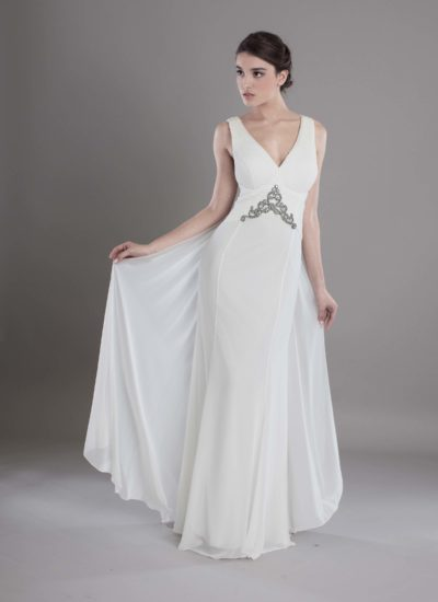 Negozio specializzato abito da sposa - Mariella Gennarino