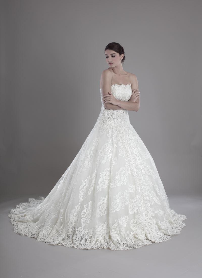 abito-sposa-barocco (2)