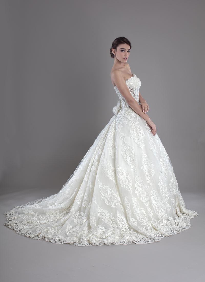 abito-sposa-barocco (4)