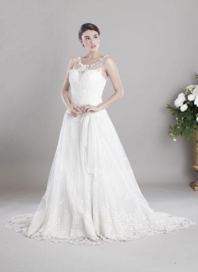 abito-sposa-pizzo-siciliano-1_2400x3300